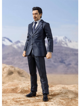 iron-man-tony-stark-birth-of-iron-man-sh-figuarts-actionfigur-bandai-tamashii-nations_BTN60496-5_2.jpg