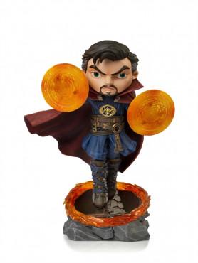 Avengers: Endgame - Dr. Strange - Mini Co. ToyArt Figur