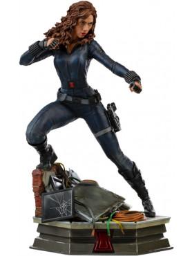 iron-studios-avengers-infinity-war-black-widow-limited-edition-legacy-replica-statue_IS907749_2.jpg
