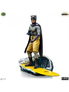 iron-studios-batman-1966-limited-edition-bds-art-scale-statue_IS13409_2.jpg