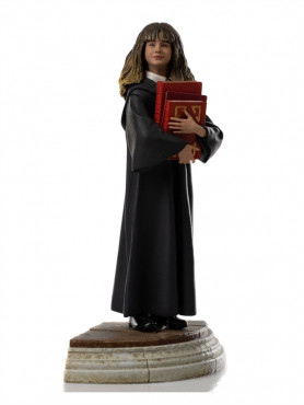 iron-studios-harry-potter-hermine-granger-limited-edition-art-scale-statue_IS13502_2.jpg