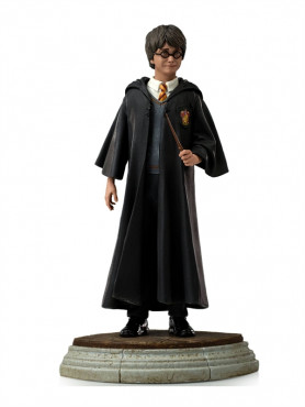 iron-studios-harry-potter-limited-edition-art-scale-statue_IS13501_2.jpg