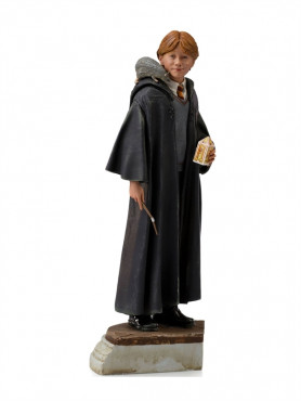 iron-studios-harry-potter-ron-weasley-limited-edition-art-scale-statue_IS13503_2.jpg
