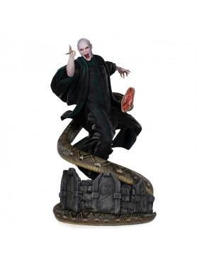 iron-studios-harry-potter-voldemort-und-nagini-limited-edition-legacy-replica-art-scale-statue_IS12791_2.jpg