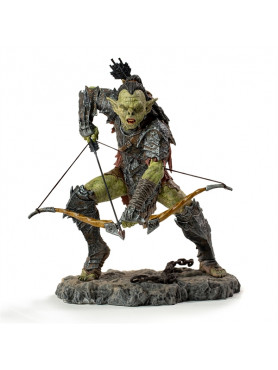 iron-studios-hdr-archer-orc-limited-edition-bds-art-scale-statue_IS12781_2.jpg