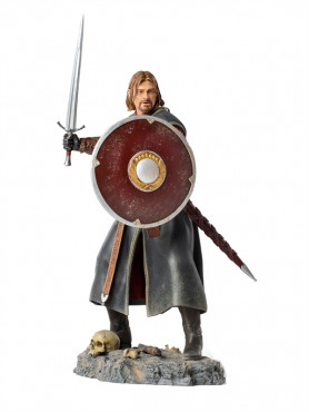 iron-studios-hdr-boromir-limited-edition-bds-art-scale-statue_IS12784_2.jpg