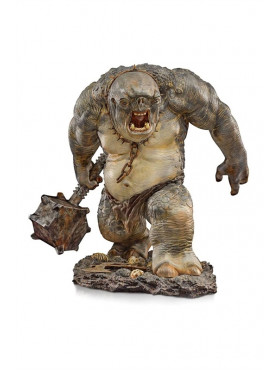 iron-studios-hdr-cave-troll-limited-edition-deluxe-bds-art-scale-statue_IS13435_2.jpg