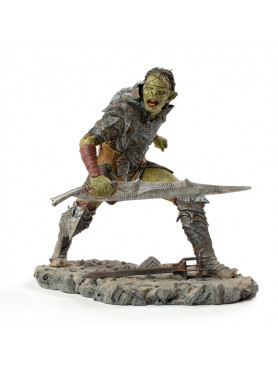 iron-studios-hdr-swordsman-orc-limited-edition-bds-art-scale-statue_IS12782_2.jpg