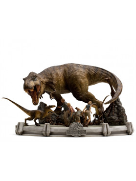 iron-studios-jurassic-park-the-final-scene-limited-edition-demi-art-scale-statue_IS13482_2.jpg
