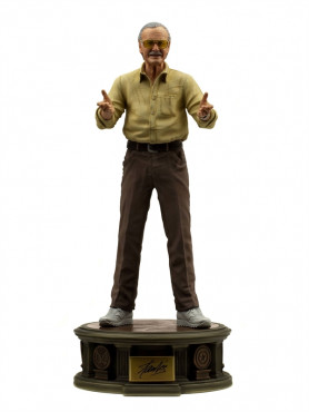 iron-studios-marvel-stan-lee-limited-edition-pow-art-scale-legacy-replica-statue_IS13481_2.jpg