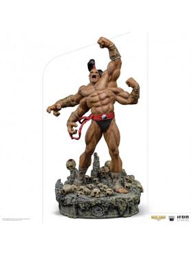 iron-studios-mortal-kombat-goro-limited-edition-art-scale-statue_IS13413_2.jpg