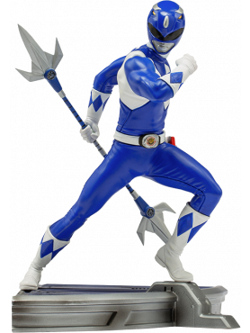 iron-studios-power-rangers-blue-ranger-limited-edition-bds-art-scale-statue_IS12816_2.png