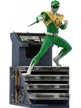 iron-studios-power-rangers-green-ranger-limited-edition-bds-art-scale-statue_IS12819_2.png