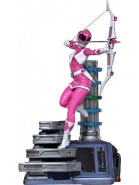 iron-studios-power-rangers-pink-ranger-limited-edition-bds-art-scale-statue_IS12817_2.png