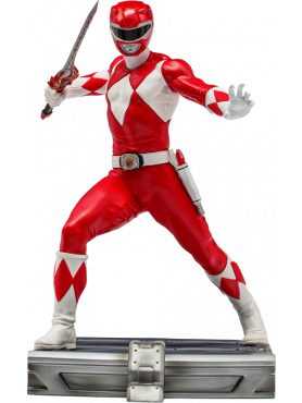iron-studios-power-rangers-red-ranger-limited-edition-bds-art-scale-statue_IS12814_2.png