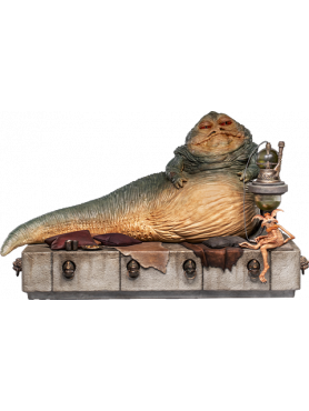 iron-studios-star-wars-episode-vi-jabba-the-hutt-limited-edition-deluxe-art-scale-statue_IS12787_2.png