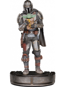 iron-studios-star-wars-the-mandalorian-and-grogu-limited-edition-bds-art-scale-statue_IS12789_2.png