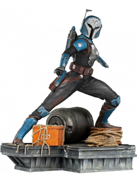 iron-studios-star-wars-the-mandalorian-bo-katan-limited-edition-bds-art-scale-statue_IS12808_2.png