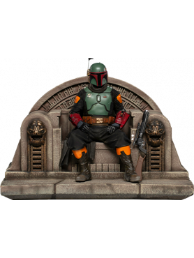 iron-studios-star-wars-the-mandalorian-boba-fett-throne-limited-edition-deluxe-art-scale_IS12809_2.png