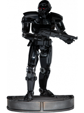 iron-studios-star-wars-the-mandalorian-dark-trooper-limited-edition-bds-art-scale-statue_IS12838_2.png