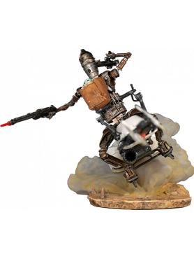 iron-studios-star-wars-the-mandalorian-ig-11-the-child-limited-edition-deluxe-bds-art-scale-statue_IS12823_2.png