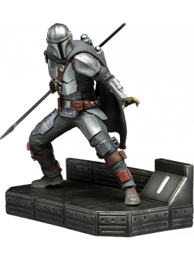iron-studios-star-wars-the-mandalorian-limited-edition-bds-art-scale-statue_IS12800_2.png