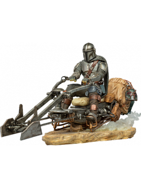 iron-studios-star-wars-the-mandalorian-mandalorian-on-speederbike-limited-edition-deluxe-art-scale_IS12840_2.png