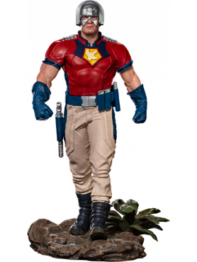 iron-studios-suicide-squad-peacemaker-limited-edition-bds-art-scale-statue_IS12858_2.png