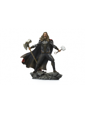 iron-studios-the-infinity-saga-thor-ultimate-limited-edition-bds-art-scale-statue_IS12794_2.png