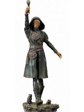 iron-studios-the-suicide-squad-ratcatcher-ii-limited-edition-bds-art-scale-statue_IS12859_2.png