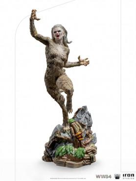iron-studios-wonder-woman-1984-cheetah-limited-edition-bds-art-scale-statue_IS13420_2.jpg