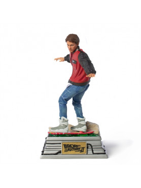iron-studios-zurueck-in-die-zukunft-2-marty-mcfly-hoverboard-limited-edition-art-scale-statue_IS12797_2.jpg