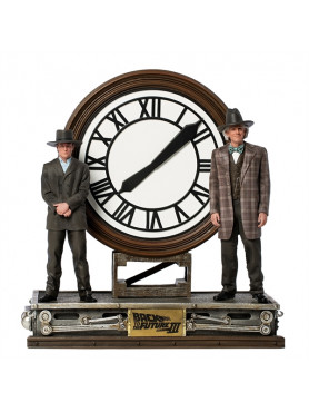 iron-studios-zurueck-in-die-zukunft-3-marty-and-doc-at-the-clock-limited-edition-deluxe-art-scale_IS12798_2.jpg