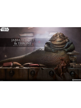 jabba-the-hutt-and-throne-deluxe-16-sixth-scale-figur-star-wars-return-of-the-jedi_S100410_2.jpg
