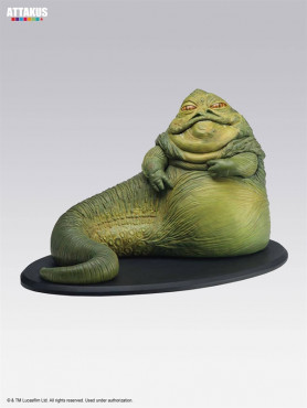 jabba-the-hutt-elite-collection-statue-110-star-wars-the-return-of-the-jedi-23-cm_ATEC29_2.jpg