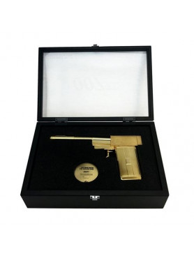 james-bond-007-der-mann-mit-dem-goldenen-colt-der-goldene-colt-limited-edition-factory-entertainment_FACE408593_2.jpg