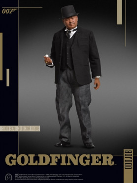 james-bond-007-goldfinger-oddjob-16-actionfigur-30-cm_BCJB0006_2.jpg