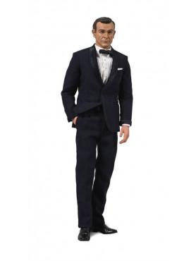 james-bond-007-jagt-dr-no-limited-edition-collector-figure-series-actionfigur-big-chief-studios_BCJB0016_2.jpg
