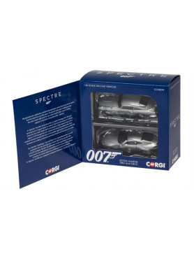 james-bond-auto-vehicle-aston-martin-db10-db5-diecast-modell-corgi_CORCC08099_2.jpg