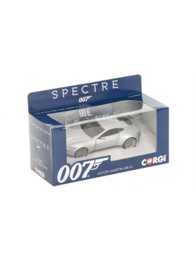 james-bond-auto-vehicle-aston-martin-db10-diecast-modell-corgi_CORCC08001_2.jpg