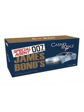james-bond-auto-vehicle-aston-martin-dbs-diecast-modell-corgi_CORCC03803_2.jpg
