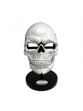 james-bond-spectre-day-of-the-dead-maske-11-replik-limited-edition_FACE408319_2.jpg