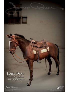 james-dean-cowboy-horse-my-favourite-legend-statue-star-ace-toys_STAC0088C_2.jpg