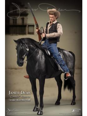 james-dean-cowboy-version-deluxe-my-favourite-legend-actionfigur-star-ace-toys_STAC0089_2.jpg