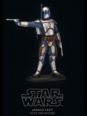 jango-fett-elite-collection-statue-110-star-wars-episode-ii-attack-of-the-clones-19-cm_ATEC25_2.jpg