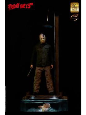jason-voorhees-dark-reflection-13-scale-maquette-freitag-der-13_-115-cm_TOY18270_2.jpg