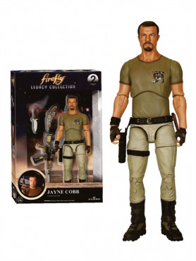 jayne-cobb-legacy-collection-actionfigur-firefly-15-cm_FK4789_2.jpg