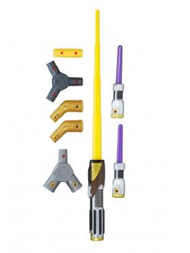 jedi-knight-2017-blade-builder-lichtschwert-star-wars_HASC1502_2.jpg