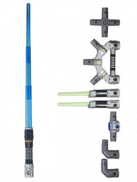 jedi-master-elektronisches-blade-builder-lichtschwert-star-wars_HASB2949_2.jpg