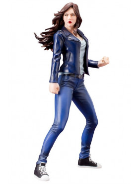 jessica-jones-110-artfx-statue-marvels-the-defenders-18-cm_KTOMK241_2.jpg